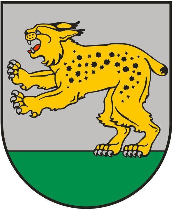 i5nsbh6426