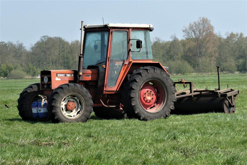 traktorininku-4
