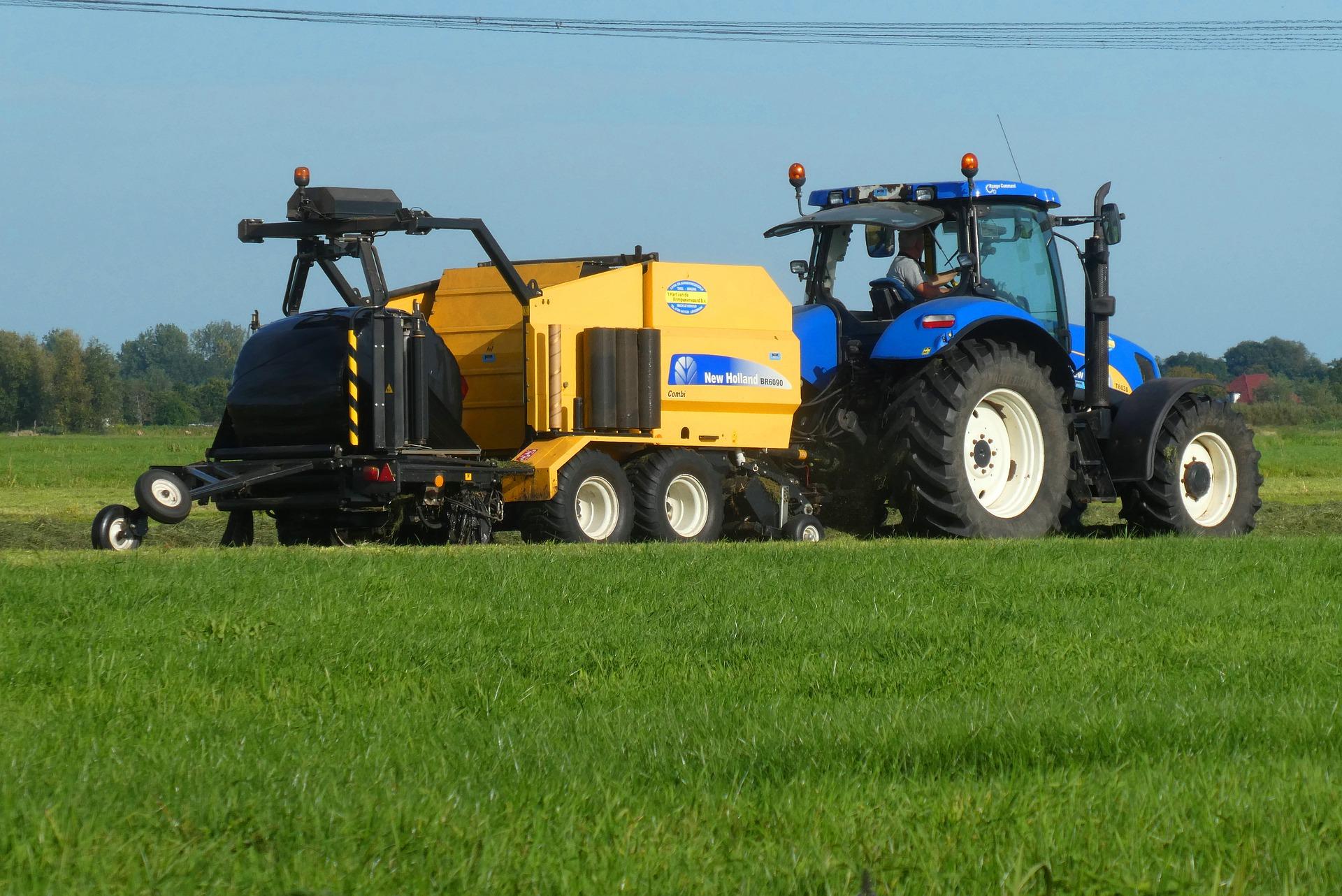 traktorininku-6