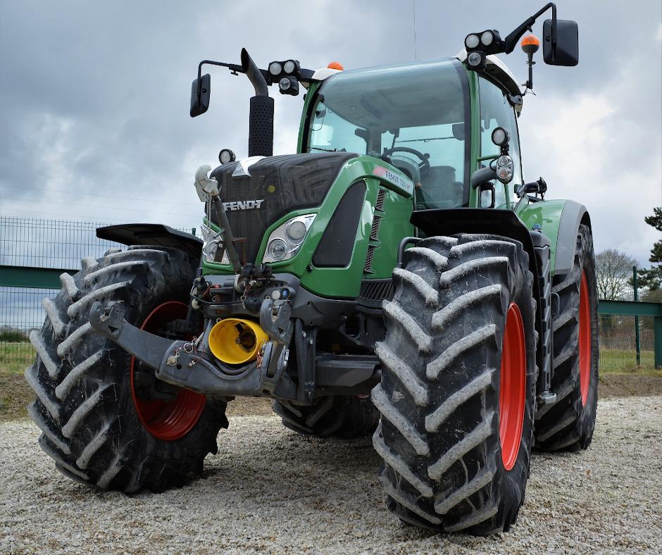 traktorininku-7
